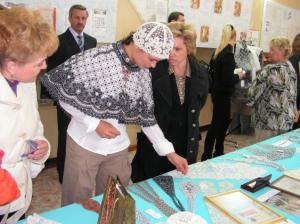 фотография www.mgaidar.ru