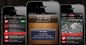 iPhone против сердечных приступов